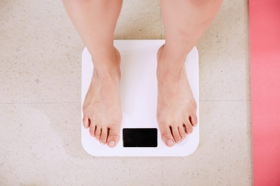 We've got some tips for a cleanse weight loss program.