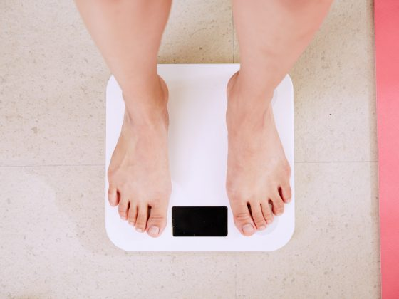 We've got all the best tips and tricks for the right way to do a cleanse weight loss.