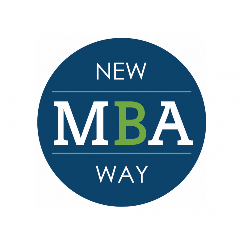 Bonvera is thrilled to launch a new education system, New Way MBA.