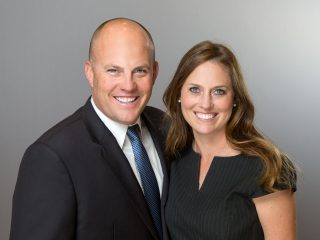 Cody and Tara Newton are key Bonvera leaders and part of Bonvera's leadership team. They have been key to bringing the Bonvera mission alive.