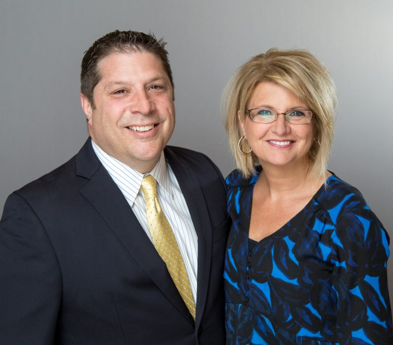 Bonvera is proud to have leaders like Joe and Laura Darkangelo to represent Bonvera leaders and entrepreneurs.