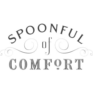 Spoonful of comfort Bonvera